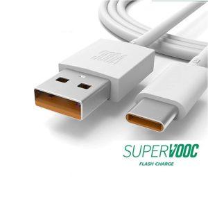 کابل شارژ گوشی ریلمی 8 پرو _ Realme 8 pro